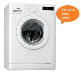 whirlpool wwdc7440 exclusive