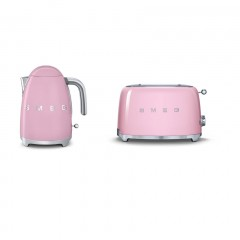 pink-kettle-toaster-pack