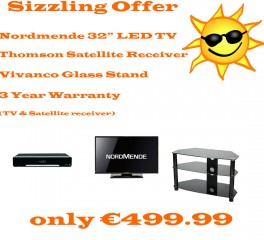 tv-pack-offer1-2015