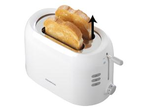 Kenwood Toaster TTP200