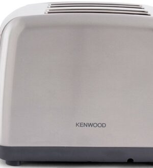 Kenwood 4 Slice Toaster TTM480