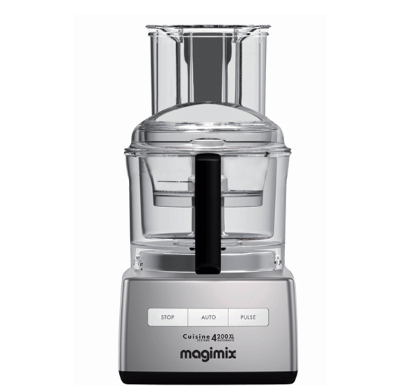 magimix cuisine syst me 4200xl satin food processor 18471 ireland. Black Bedroom Furniture Sets. Home Design Ideas