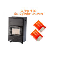 calor-superheat-f180-offer