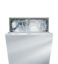 Indesit DIF04B1 dishwasher