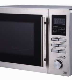 Sharp 900w Combination Microwave R82STMA