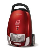 morphy richards 70091