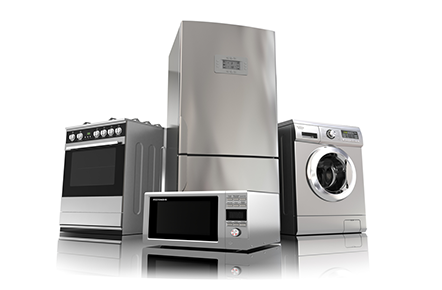 lg_appliances