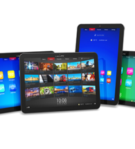 Tablets | Tech | Computing