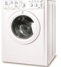 indesit iwdc6125 washer dryer