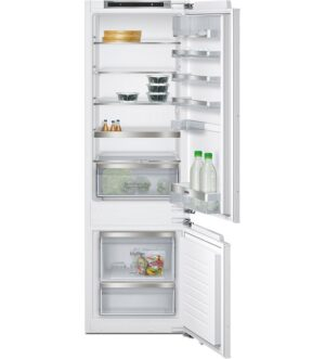 Siemens iQ500 Built in Fridge Freezer KI87SAF30G