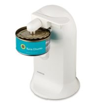 Can Opener CO600 cane