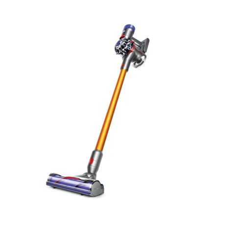 dyson v8 absolute vacuum cleaner cordless