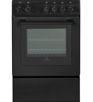 NewWorld 50cm Electric Cooker NW50ES
