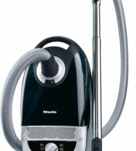 miele complete c2 black vac cleaner
