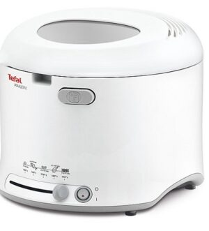 Tefal MaxiFry Deep Fat Fryer FF123140