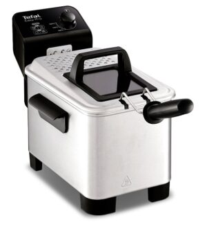 Tefal  Deep Fat Fryer FR333040