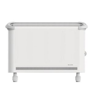 Glen 2kw Covector Heater G2TN