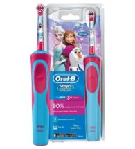 disney-frozen-toothbrush