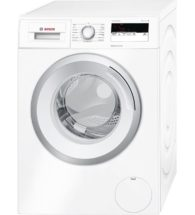 boscch washing machine wan28100