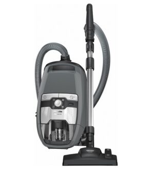 Miele Blizzard CX1 Excellence Bagless Vacuum Cleaner