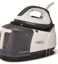 morphy 332007 steam gen iron