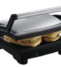 russell hobbs 3in1 grill 17888
