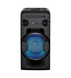 Sony High Power Home Audio System with Bluetooth? MHCV11