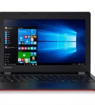 03_Ideapad_110S-11Inch_Hero_Shot_Red