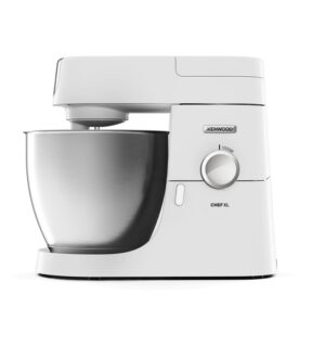Kenwood Chef Xl White KVL4100W