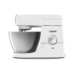 Kenwood Chef White KVC3100W