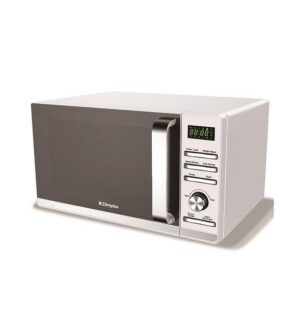 Dimplex 23litre 900 Watt Digital Microwave White 980537