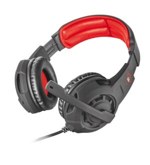 Trust GXT 310 Radius Gaming Headset 21187