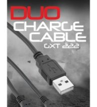 trust ps4 duo charge cable 20165.-1