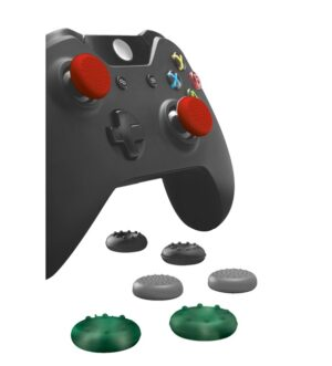 Trust GXT 264 Thumb Grips Xbox One 20815