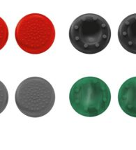 trust thumb grips xbox t20815 colours