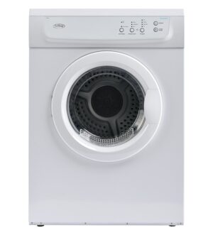 Belling Simplicity 7kg Vented Dryer BFD700