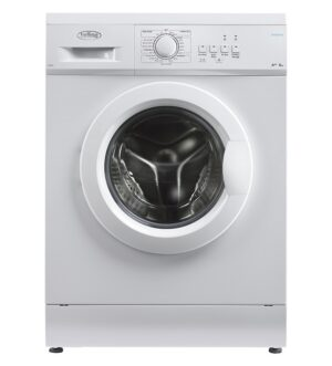 Belling Simplicity 6kg Washing Machine BFW612