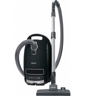 Miele Complete C3 PowerLine 890W Vacuum Cleaner