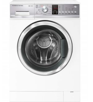 Fisher & Paykel 9kg Washing Machine WM1490P1