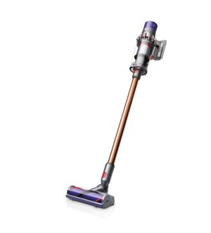 Dyson Cyclone V10 Absolute Cordfree Stick Vacuum Cleaner