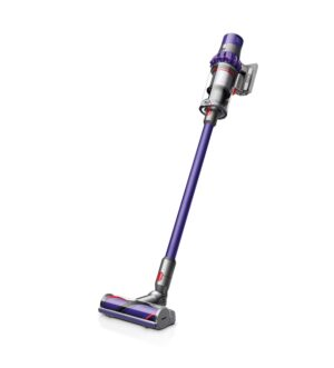 Dyson Cyclone V10 Animal Cordfree Stick Vacuum Cleaner