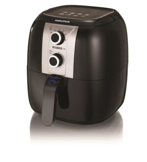 Morphy Richards Health Fryer 480003