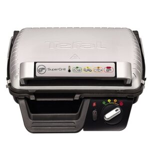 Tefal Super Grill Health Grill GC450B27
