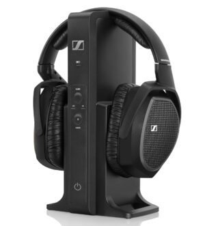 Sennheiser RS175 HEADPHONES