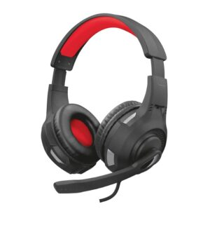 Trust GXT 307 Ravu Gaming Headset 22450