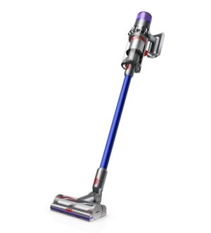 Dyson V11 Absolute™ Vacuum Cleaner