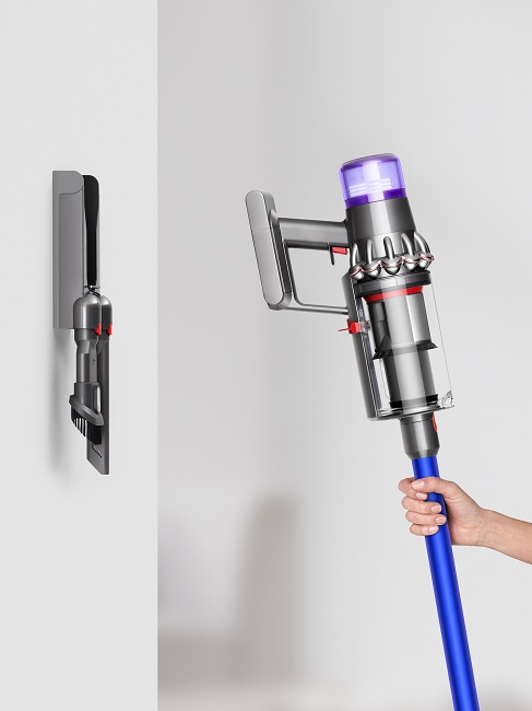 Dyson V11 Absolute Vacuum Cleaner Joyces Of Wexford