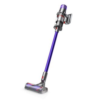 Dyson V11 Animal™ Vacuum Cleaner