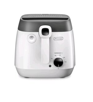 Delonghi Deep Fat Fryer FS6025