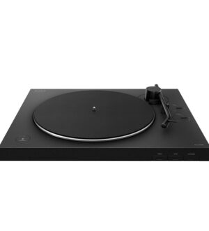 Sony Bluetooth Turntable PS-LX310BT